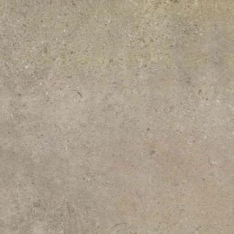 Виниловая плитка Vertigo Trend Stone 5518 Concrete Light Beige