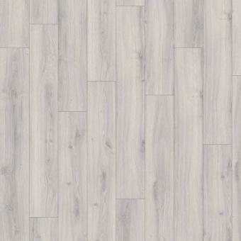 Виниловая плитка Moduleo Select Classic Oak 24125