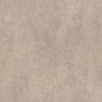Виниловая плитка Amtico First Stone SF3S3592
