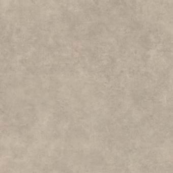 Виниловая плитка Amtico Click Stone SU5S5802