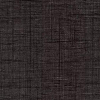 Виниловая плитка Amtico Spacia Abstract SS5A2101