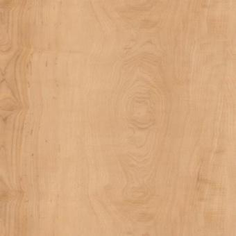 Виниловая плитка Amtico Spacia Wood SS5W2502