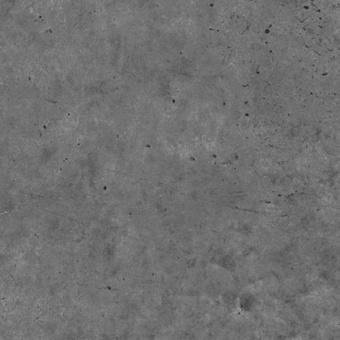 Виниловая плитка Vertigo Trend Stone 5500 Architect Concrete Light Grey