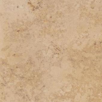Виниловая плитка Amtico Marine Stone AM5S7401