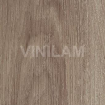 Виниловая плитка Vinilam Click 54615 - Дуб Аспен Лайм
