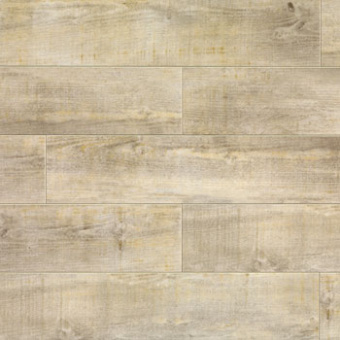 Виниловая плитка Gerflor Creation Click System 0356 Denim Wood