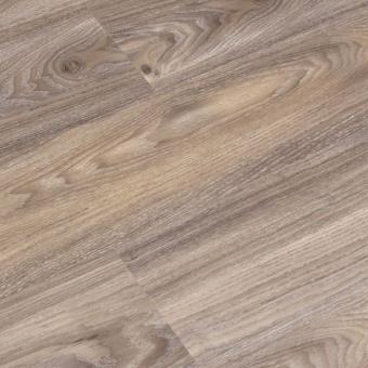 Кварцвиниловая плитка Alpine floor Ultra Дуб Creo Eco 5-10