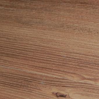 ПВХ-плитка Decoria Mild Tile DW 1381 Сосна Орта