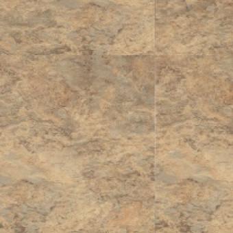 Виниловая плитка Gerflor Artline Mineral 0439 Irish Slate