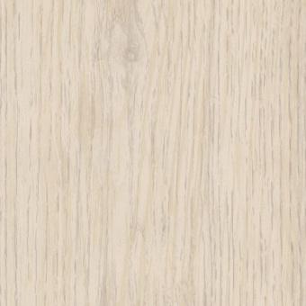 Виниловая плитка Vertigo Click 1201 European Ash