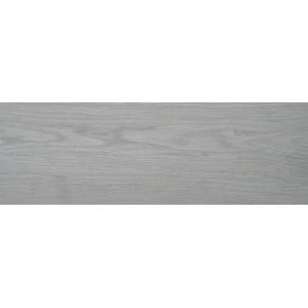 Виниловая плитка Art East Art Tile AB 6504