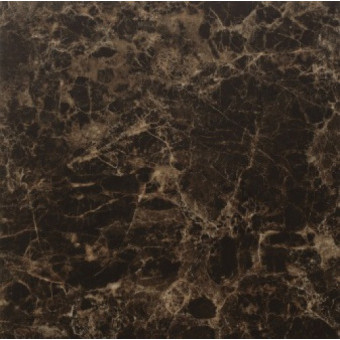 ПВХ-плитка LG Decotile Marble DTS 2245