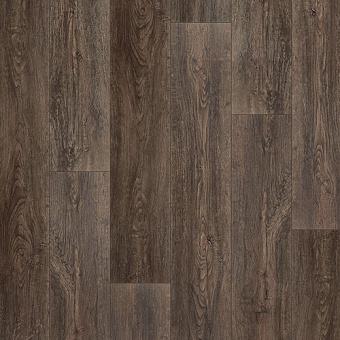 Виниловая плитка Grabo Plank IT Mormont_1820