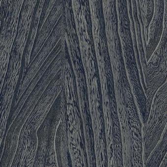 Виниловая плитка Amtico Signature Wood AR0W8060