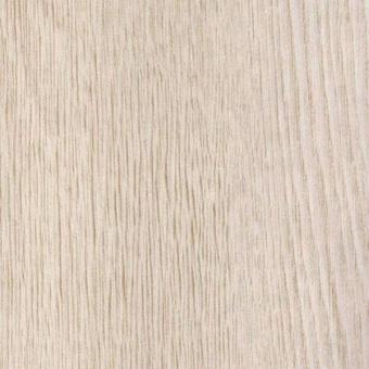 Виниловая плитка Forbo Effekta Professional 4043 P White Fine Oak PRO