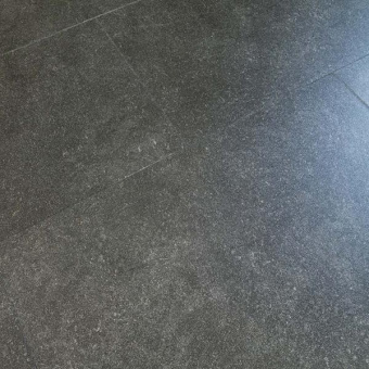 Кварцвиниловая плитка FineFloor FF-1500 Stone Стар Найт/Лаго-Верде FF-1592