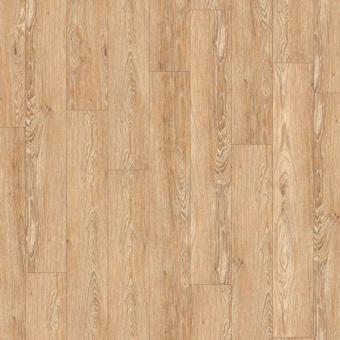 Виниловая плитка Armstrong (DLW Luxury) Scala 100 PUR Wood 25300-165