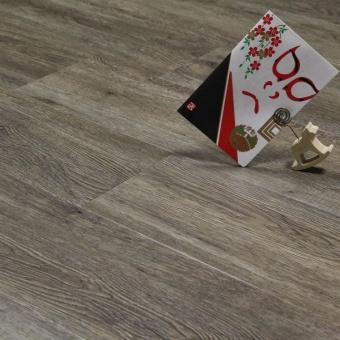 Виниловая плитка Floor Click DH7 Synchro M7054-D07 Дуб Хоуп