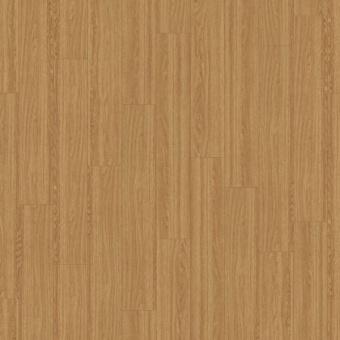 Виниловая плитка Armstrong (DLW Luxury) Scala 55 PUR Wood 25003-160