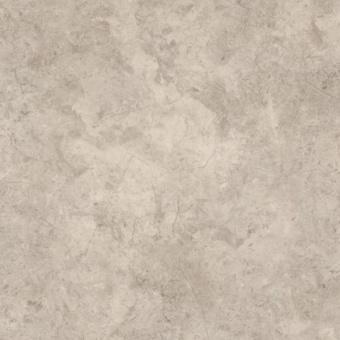 Виниловая плитка Amtico Marine Stone AM5S3598