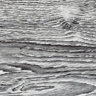 Виниловая плитка Wonderful Vinyl Flooring LUXEMIX LX 182-59 Радор