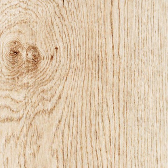 Кварцвиниловая плитка Alpine floor Real Wood Дуб Verdan ЕСО 2-4