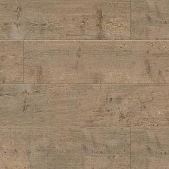 Виниловая плитка Gerflor Creation 30 X'Press Wood 0589 Break Dance