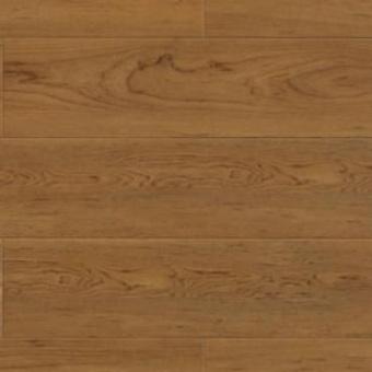 Виниловая плитка Gerflor Creation Authentic 0338 Bedgebury Oak