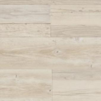 Виниловая плитка Gerflor Insight Wood 0448 Malua Bay