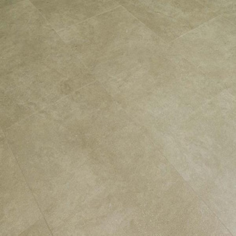 Кварцвиниловая плитка FineFloor FF-1400 Stone Банг Тао FF-1491