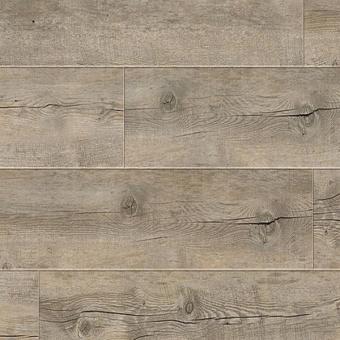 Виниловая плитка Gerflor Creation 30 Lock Wood 0490 Boogie