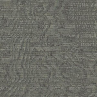 Виниловая плитка Amtico Signature Wood AR0W8070