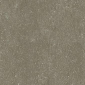 Виниловая плитка Gerflor Saga2 0087 Dock Taupe