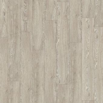 Виниловая плитка Armstrong (DLW Luxury) Scala 100 PUR Wood 25300-145