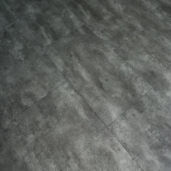 Кварцвиниловая плитка FineFloor FF-1500 Stone Дюранго FF-1545