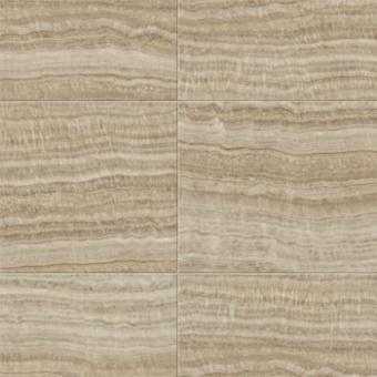Виниловая плитка Gerflor Creation Nature0510 Dorset