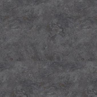 Виниловая плитка Gerflor Creation 30 Mineral 0438 Norvegian Slate