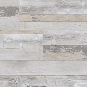 Виниловая плитка Gerflor Creation 55 Wood 0067 Mahe Grey