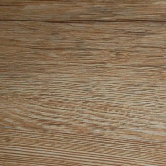 ПВХ-плитка Decoria Mild Tile DW 1402 Дуб Ричи