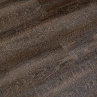 Кварцвиниловая плитка Alpine floor Ultra Дуб рустикальный Eco 5-8