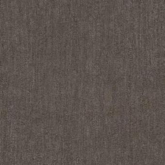 Виниловая плитка Amtico First Stone SF3S6123