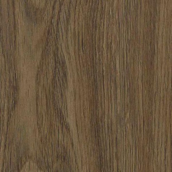 Виниловая плитка Vertigo Trend Woods 2123 Weathered Oak