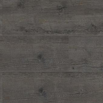 Виниловая плитка Gerflor Creation 55 Wood 0583 Deep Oak