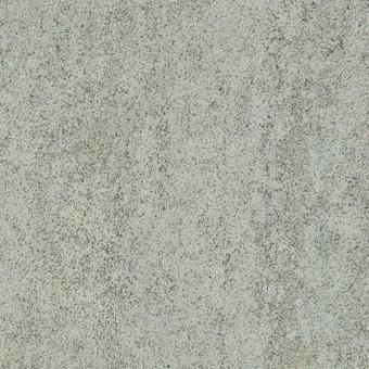 Виниловая плитка Amtico Signature Stone AR0SBS41