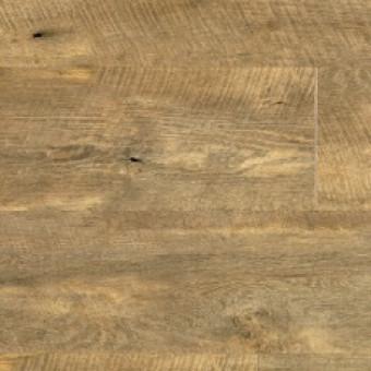 Виниловая плитка Gerflor Insight Wood 0423 Impala