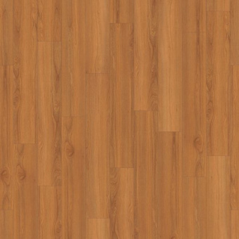 Виниловая плитка Armstrong (DLW Luxury) Scala 100 PUR Wood 25065-160