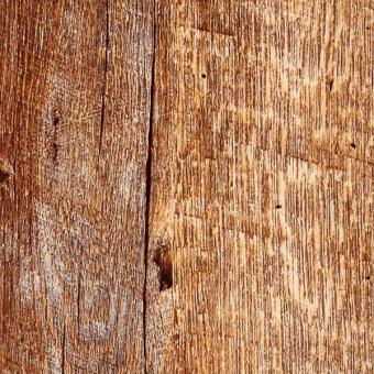 Кварцвиниловая плитка Alpine floor Easy Line Дуб Миндаль ЕСО 3-7