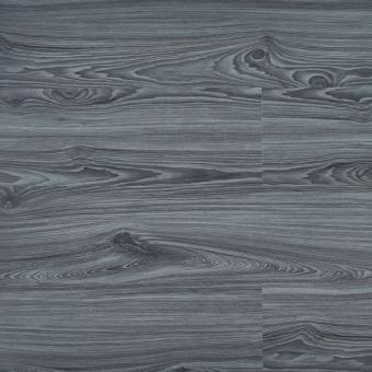 Виниловая плитка Art East (Art Tile) Art House Lock Тис Пьемонт 7326--10