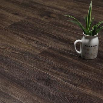Виниловая плитка Floor Click DH7 Synchro M7054-9 Дуб Комо