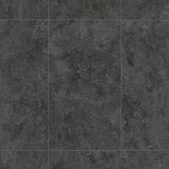 Виниловая плитка Gerflor Creation 70 Clic System Mineral 0394 Welsh Slate
